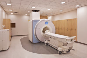 best cancer hospital in Islamabad