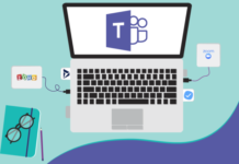 Microsoft teams automation software