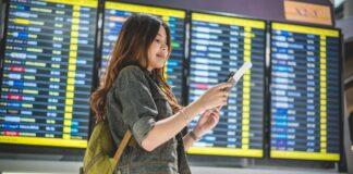 https://flyustravels.com/lp/nonstop-flights-to-mumbai-from-usa/