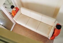 Furniture Storage Vancouver