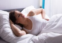The best Pillow is Not Just for Neck Pain Sufferers Anymore