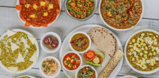 Restaurants In Cape Coral- Masala Mantra- The Indian Bistro