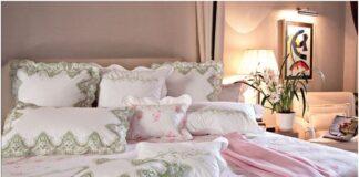 good night mattress