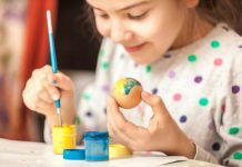 Begin In Arts And Crafts With These clear Tips