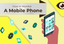 How to Monitor a Mobile Phone?