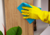 professional cleaners in Brampton