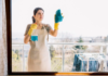 window cleaning Clifton park