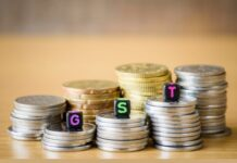 What Is the Effect of GST on SAP