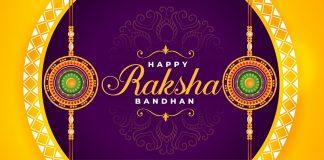 send rakhi online to Sweden