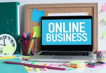 choose best marketing agency for your online business