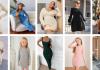Shein sweater dress discount code