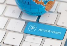 Tips to Avoid Misleading Advertising Claims