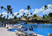 Top things to do in punta cana