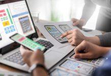 The Astonishing Wonders Of Mobile Applications