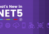 Top Things That You Should Know About the Latest .Net 5