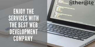 CustoWeb-Development-Company