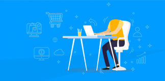 Everything About Headless Commerce for E-commerce Website Development Need