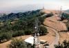 internet tower