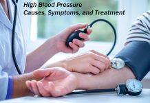 high-blood-pressure-causes-symptoms-and-treatment