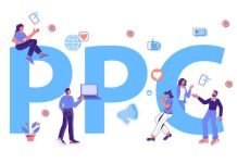 PPC Services in Lahore