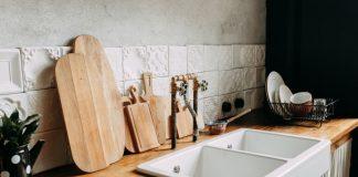 kitchen-benchtops-in-sydney