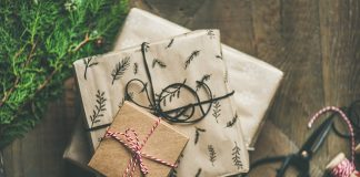 send diwali gifts online